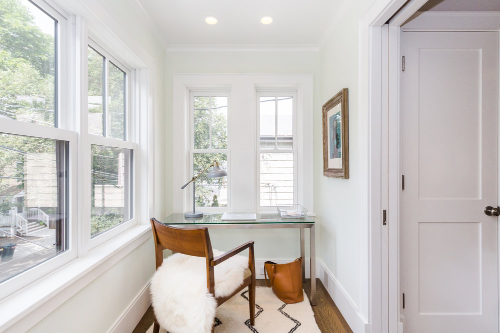 45 Saville Street, Cambridge, MA_Property-Precision-40.jpg