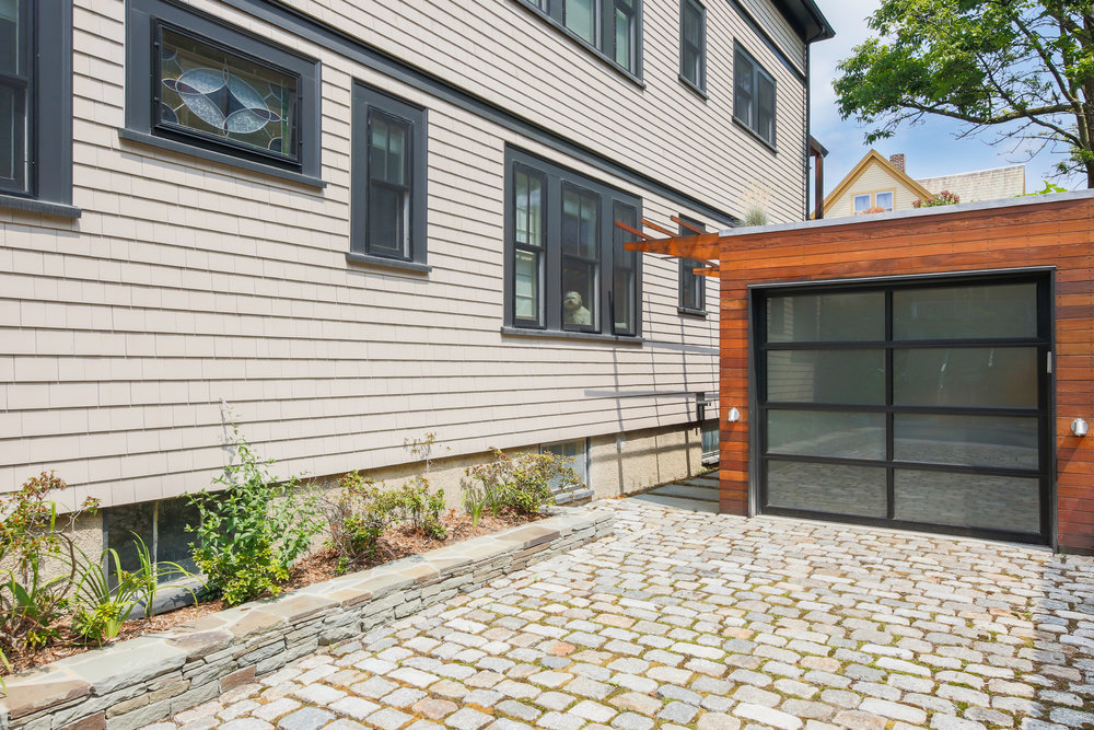 45 Saville Street, Cambridge, MA_Property-Precision-8.jpg