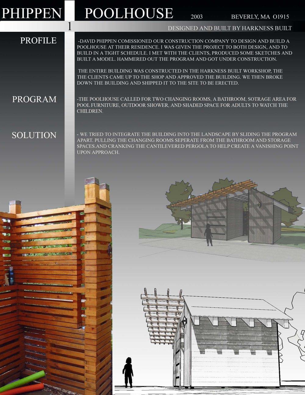poolhouse_Page_1.jpg
