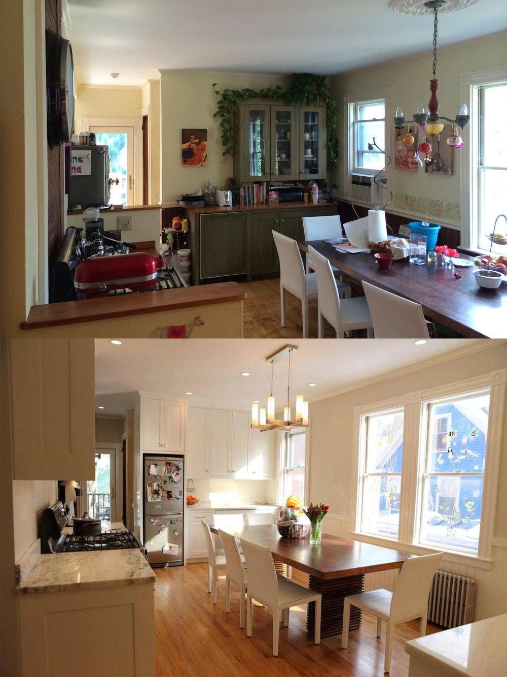 before_after_kitchen_1.jpg