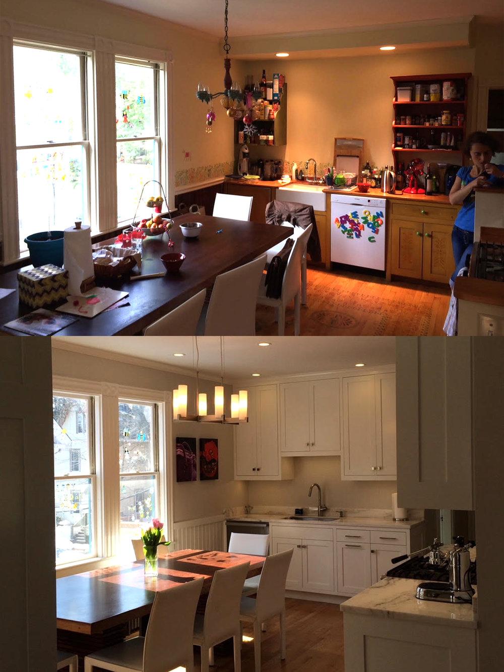 before_after_kitchen_2.jpg