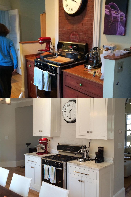 before_after_kitchen_4.jpg