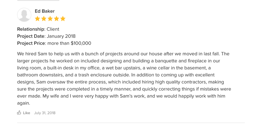 houzz review.png