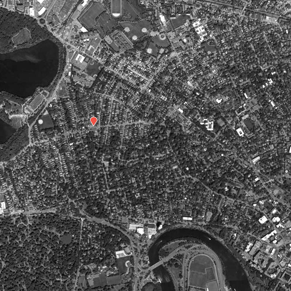 map_contact us_huron.png
