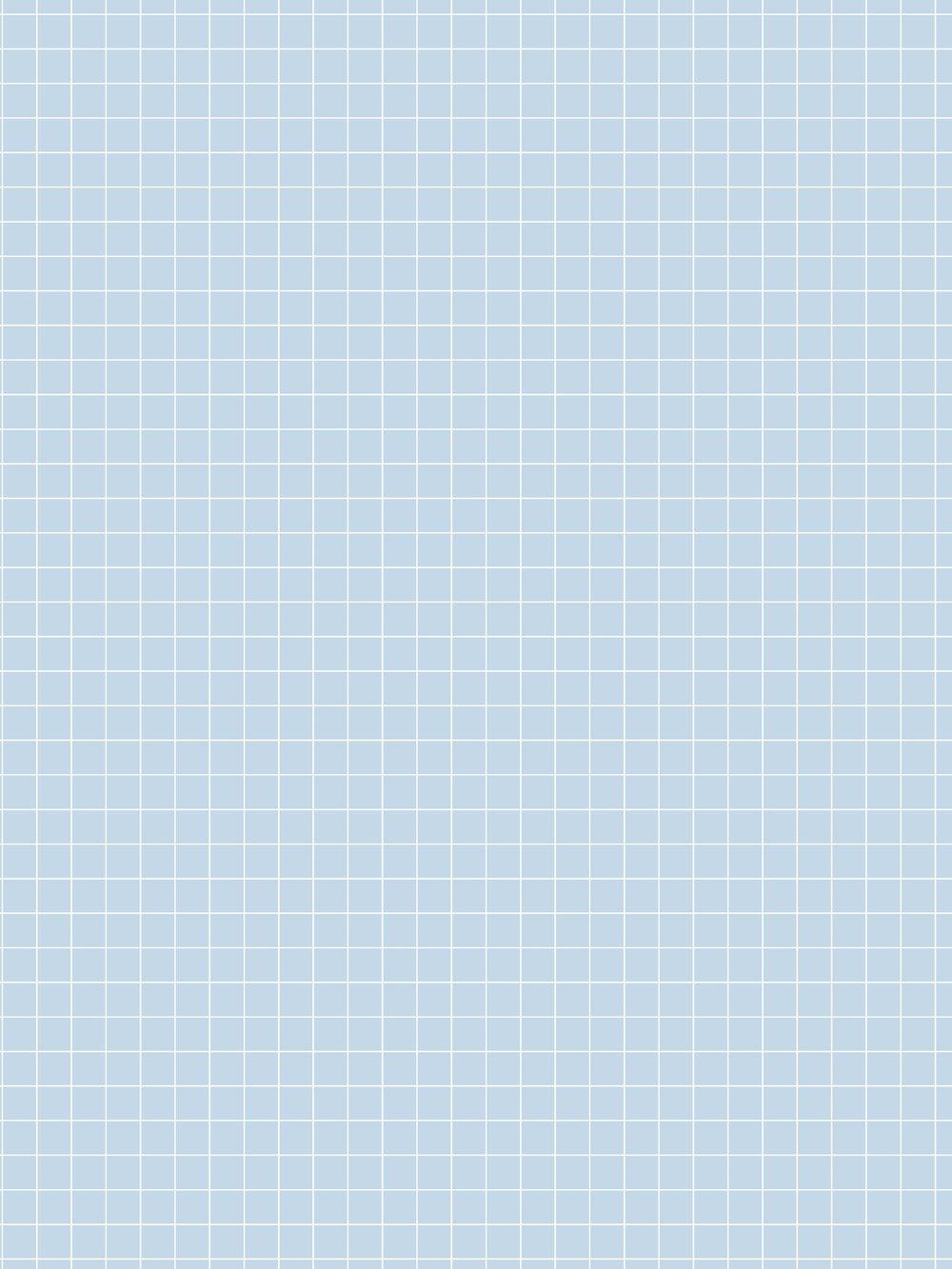 blank for karina.jpg