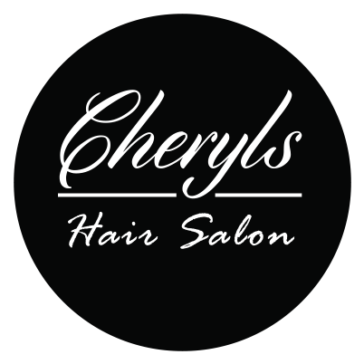 Cheryls Hair Salon