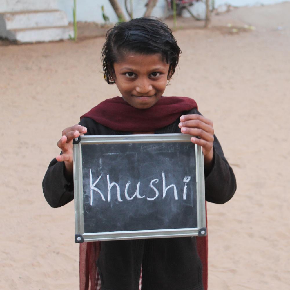 Khushi.jpg