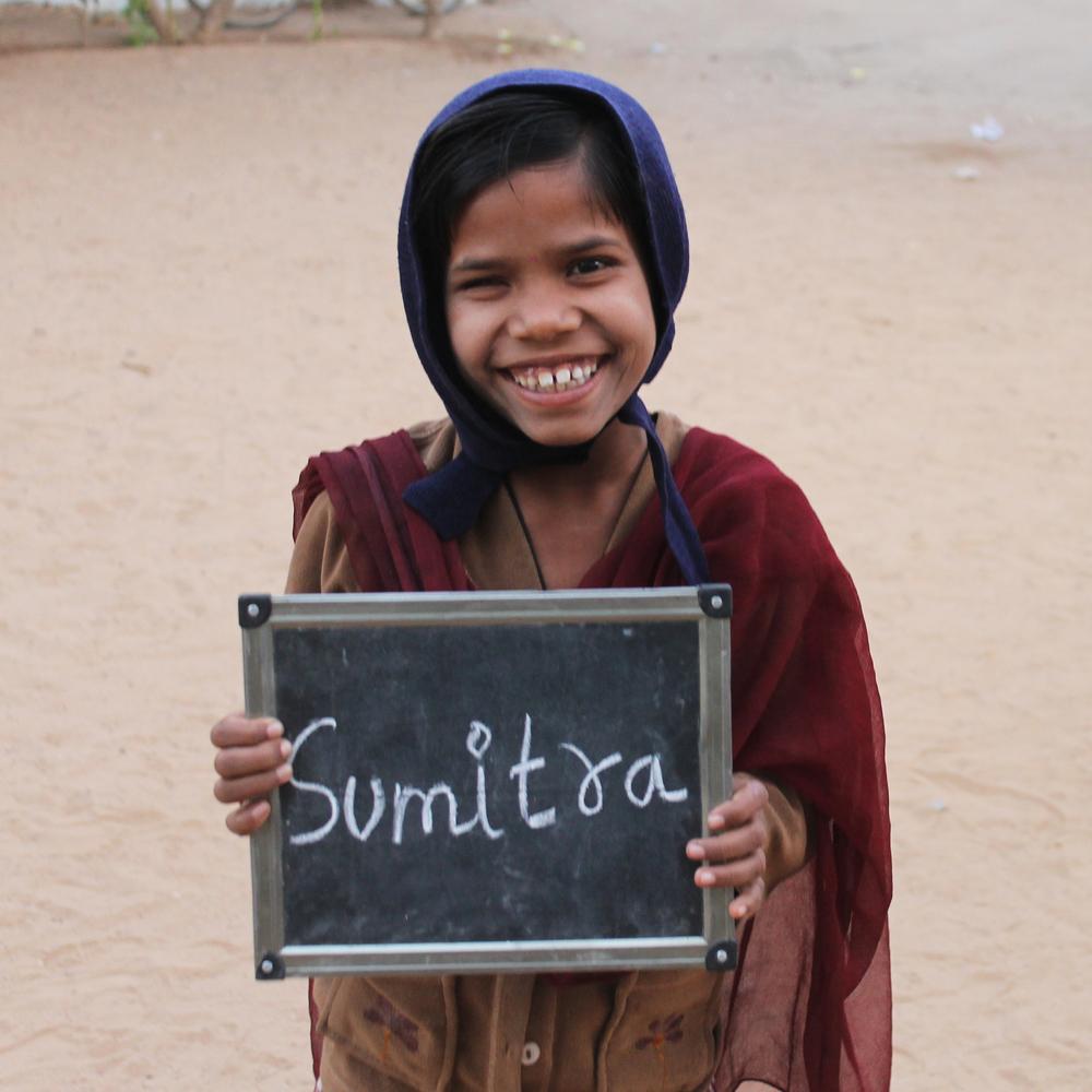Sumitra.jpg