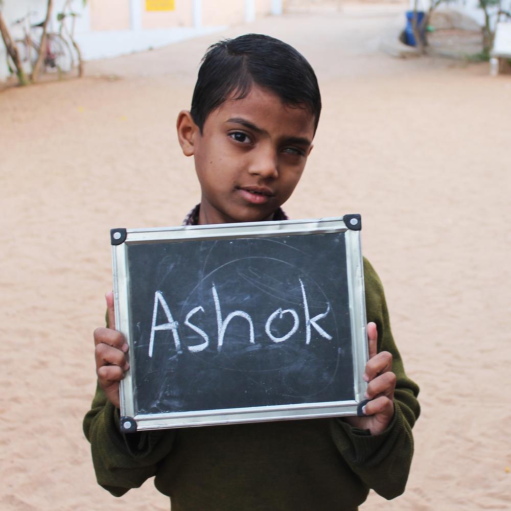 Ashok.jpg