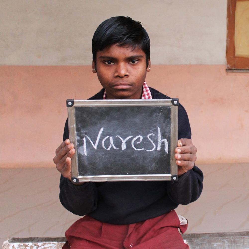 Naresh.jpg