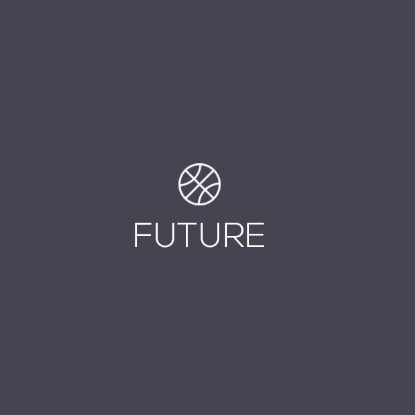 future_2.jpg