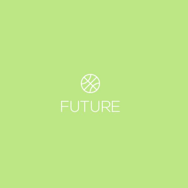 future_3.jpg