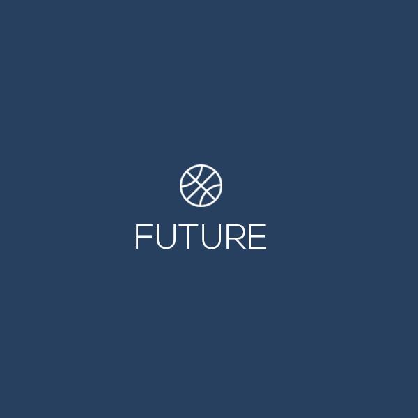 future_4.jpg