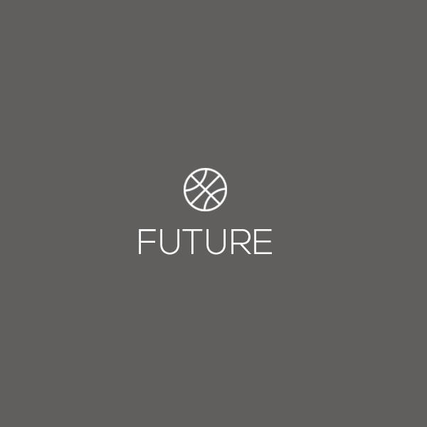future_5.jpg