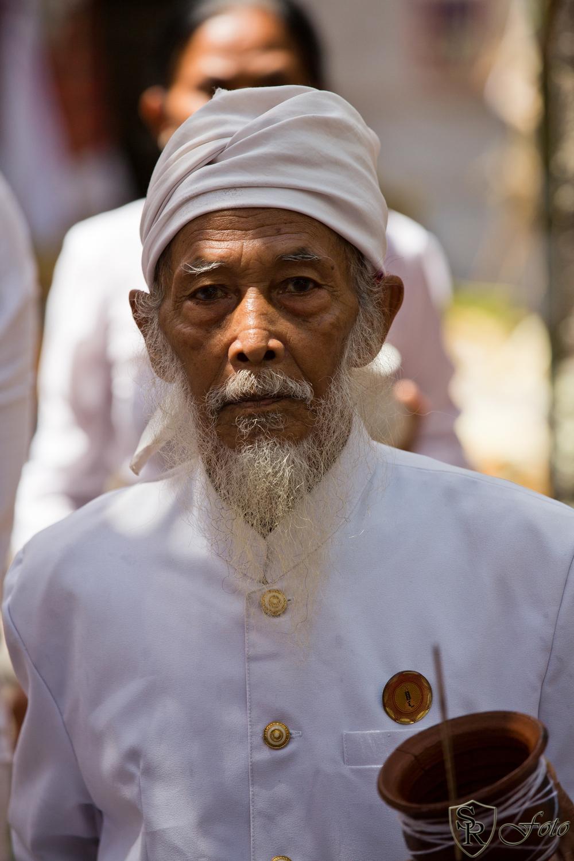 Hindu prest
