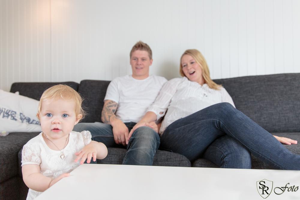 06 - Familien.jpg