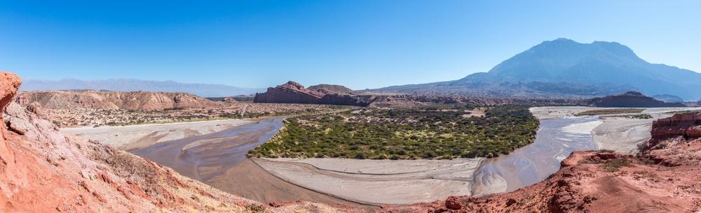 08 - Panorama (2048x624).jpg