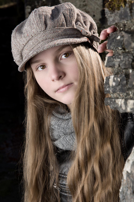Modell: Tomine Mikkeline   www.Tominemikkeline.com