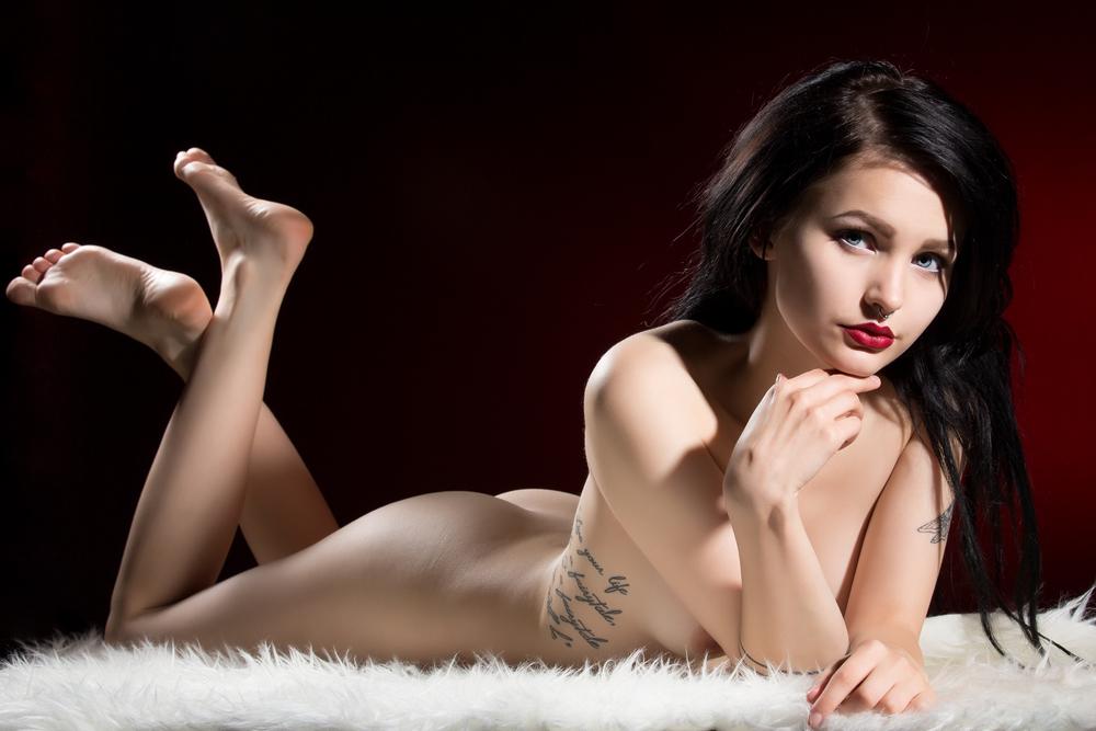 37 - Alexandra.jpg