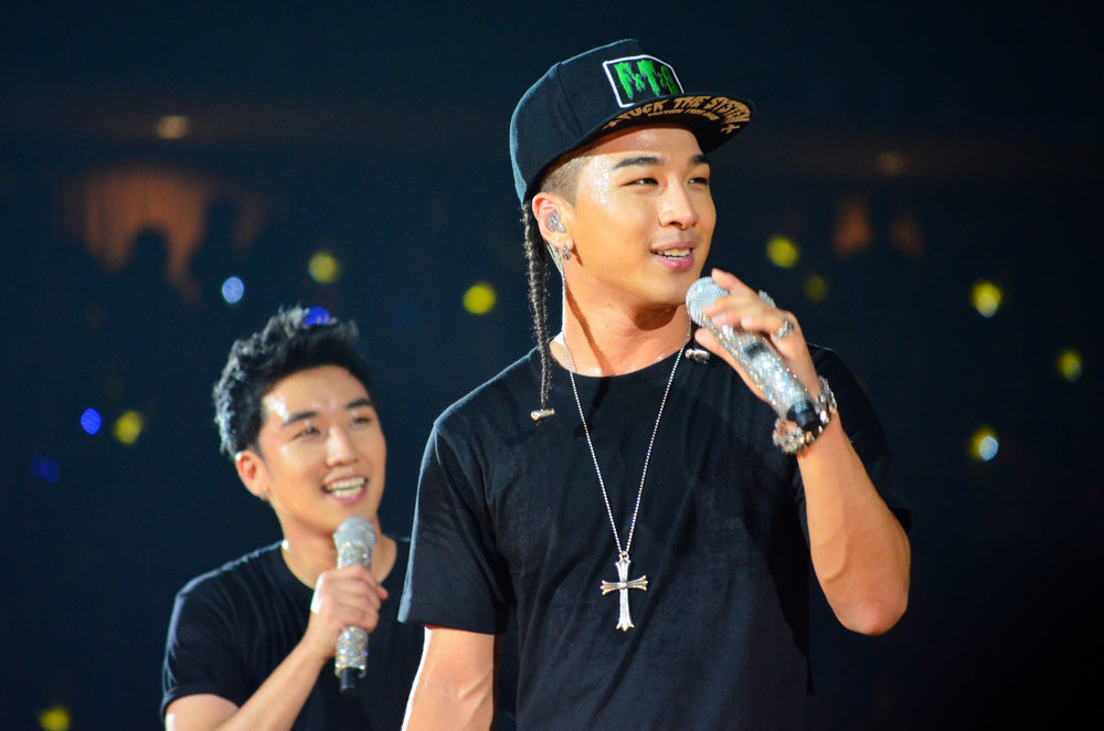 BB Alive Tour - 0210.jpg