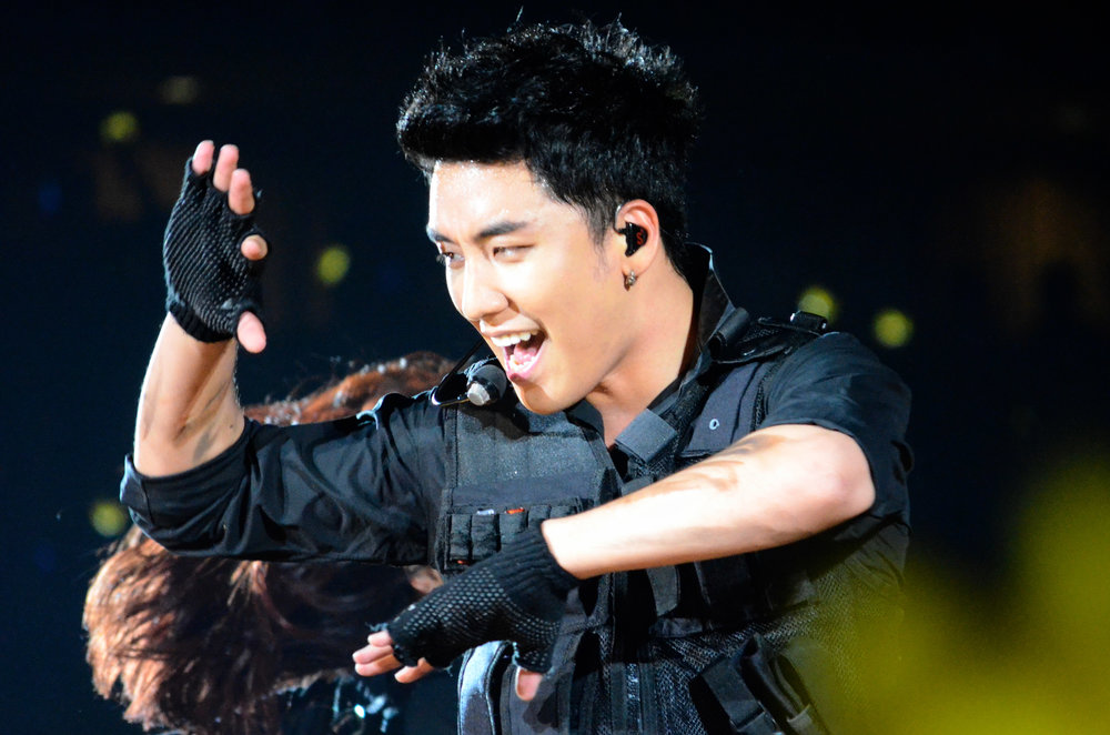 BB Alive Tour - 0355.jpg