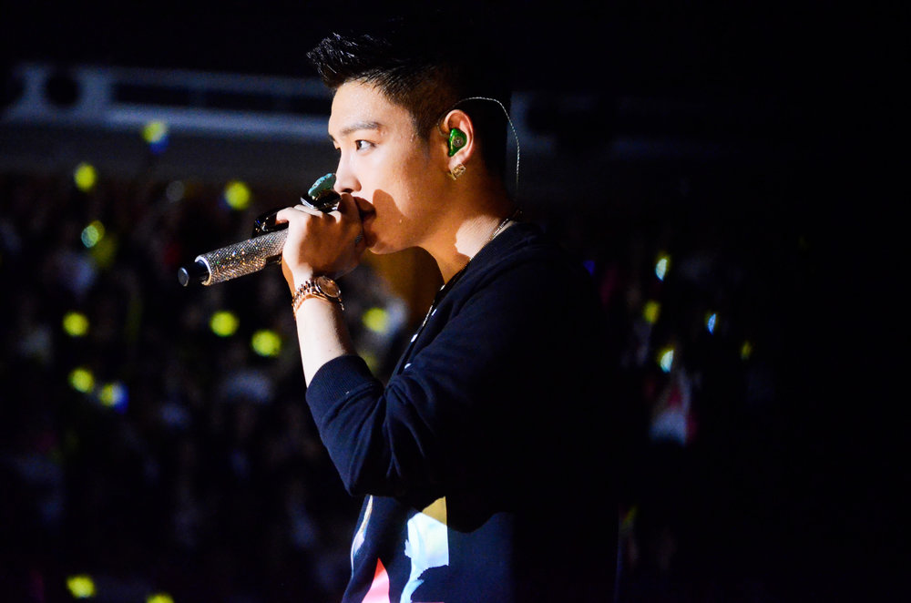 BB Alive Tour - 0815.jpg