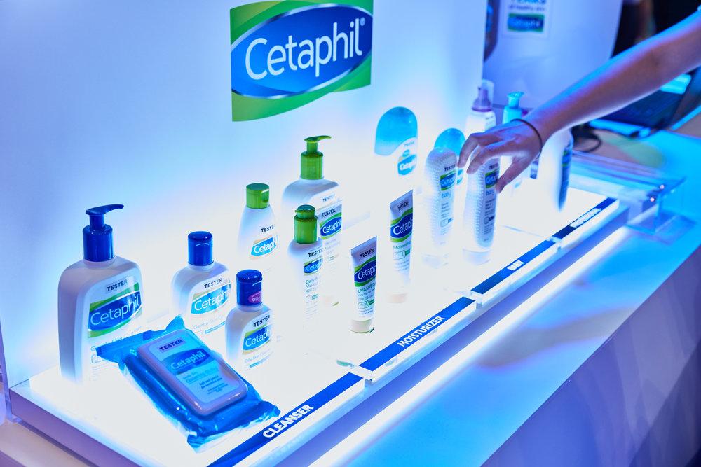 Cetaphil-095 1.jpg