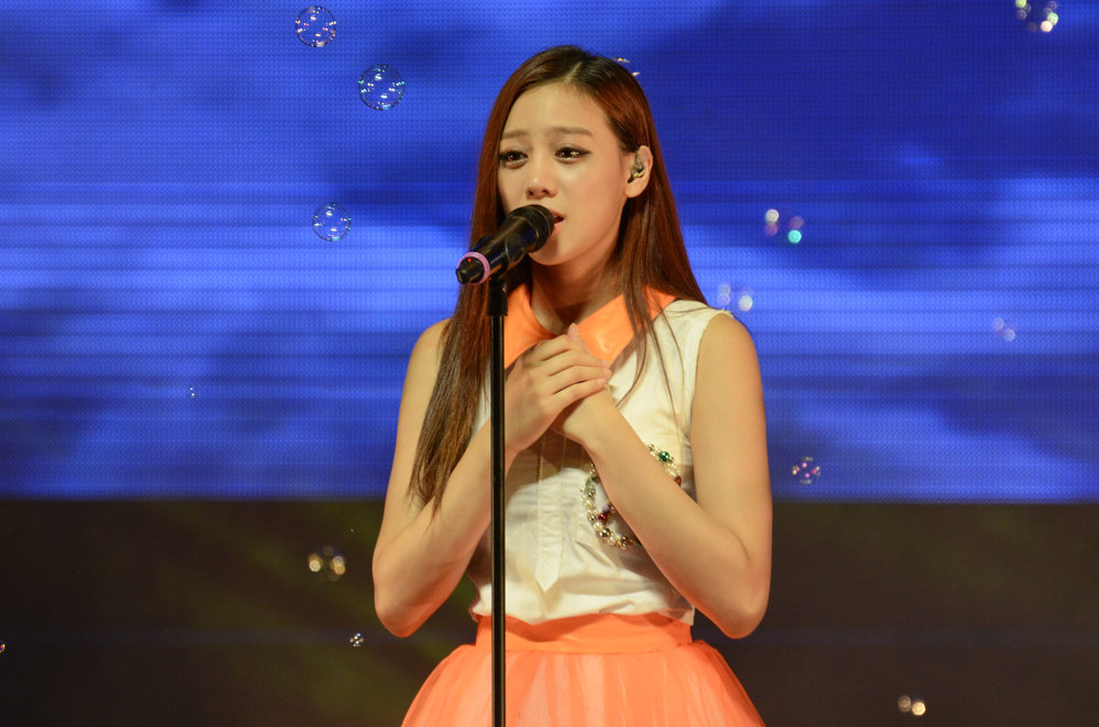 Skarf_Showcase- 0251.jpg