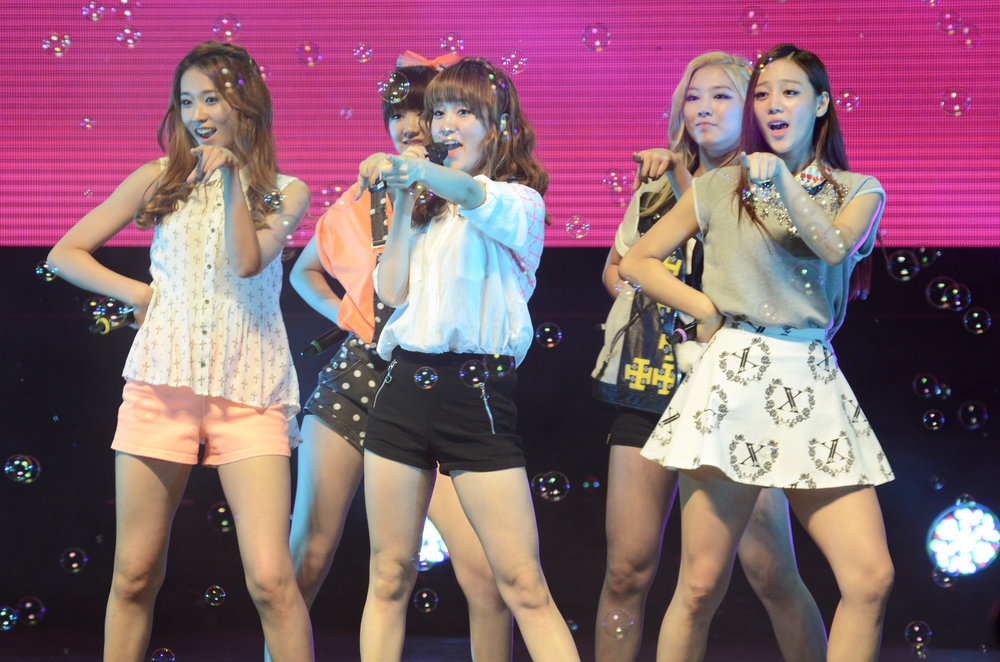 Skarf_Showcase- 0976.jpg