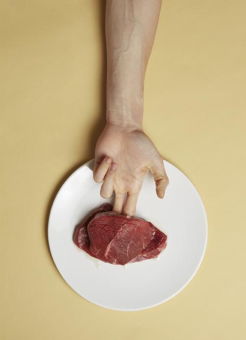 Meat Love - 336 1.jpg