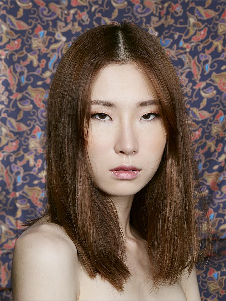 Hyeon Seo Test 1109172586web2.jpg