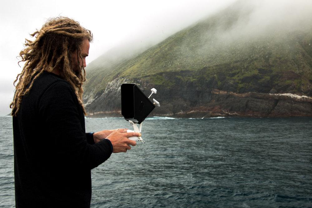 dissap island drone .jpg