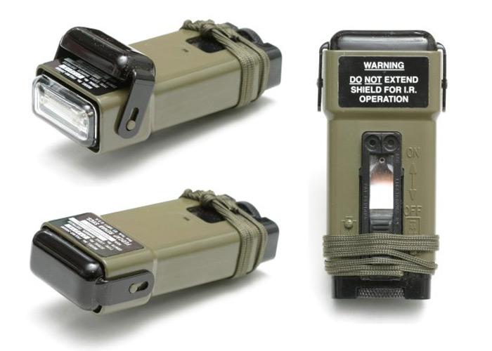 ACR-MS-2000.jpg