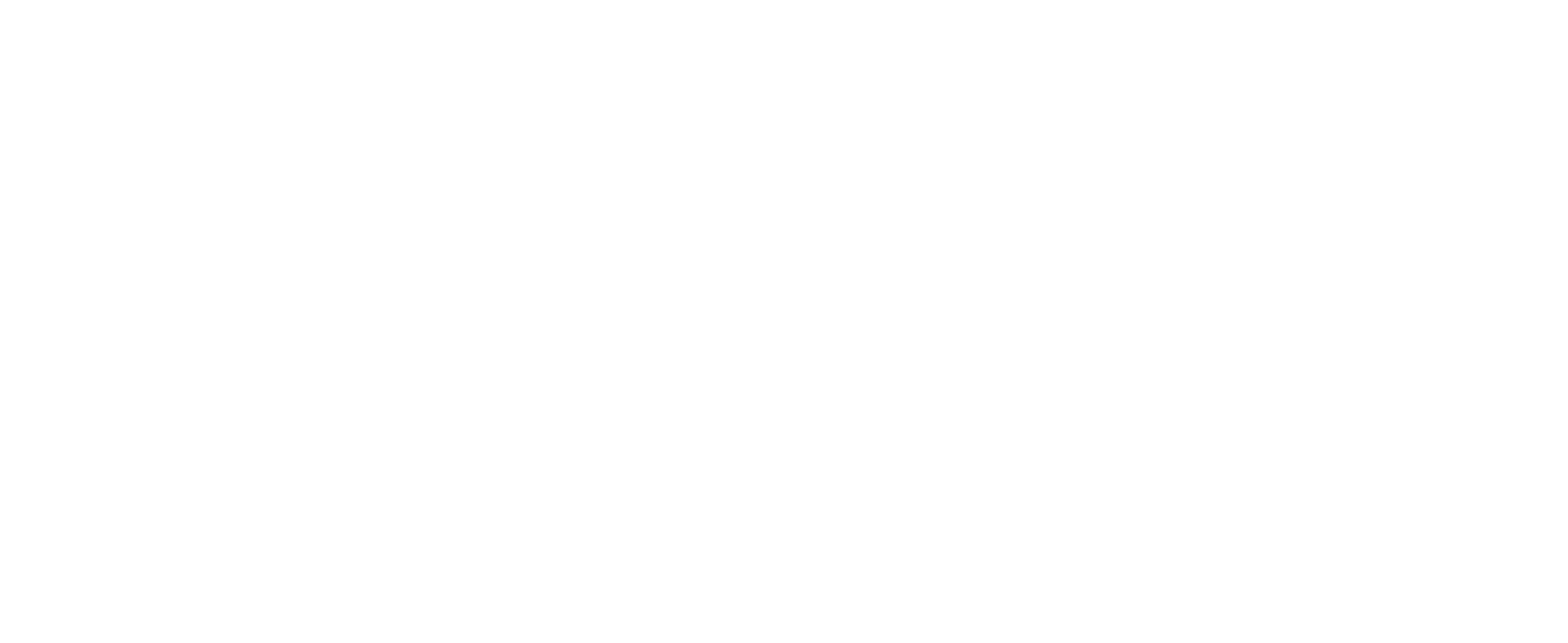 Coastlight Capital
