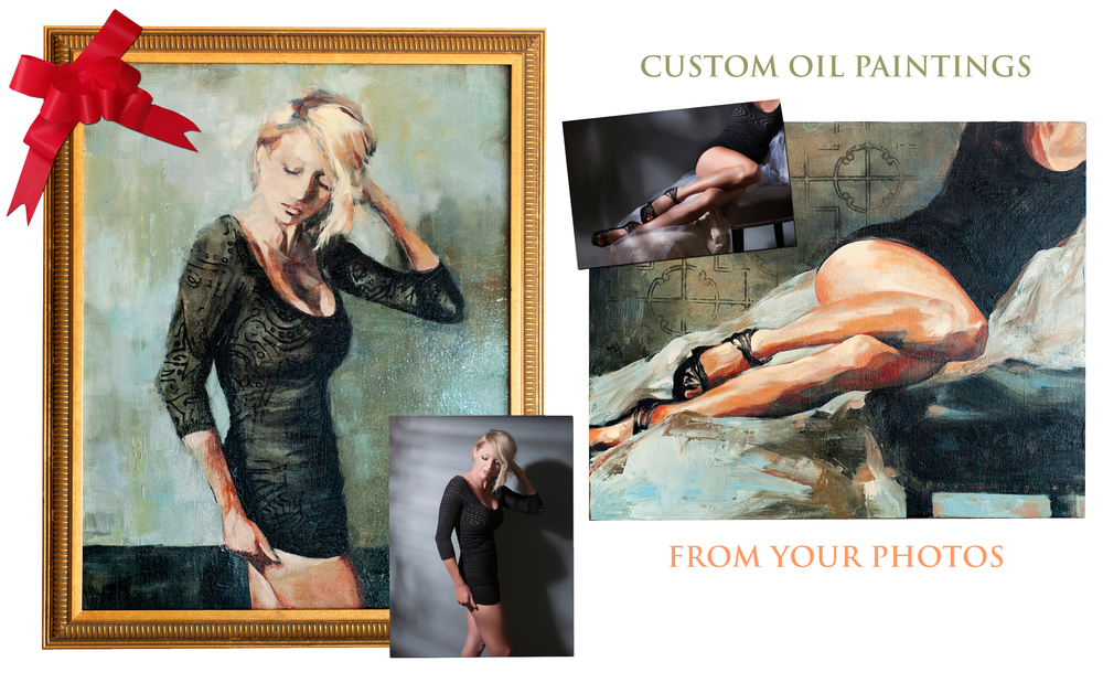 Boudoir_oil_sample.jpg