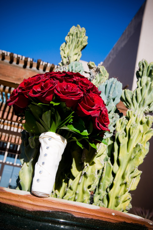 WeddingFourSeasons_Scottsdale01.jpg