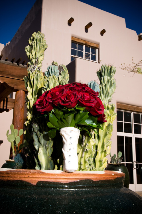 WeddingFourSeasons_Scottsdale02.jpg