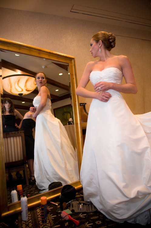 WeddingFourSeasons_Scottsdale04.jpg