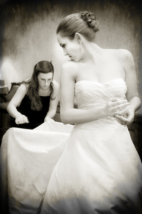 WeddingFourSeasons_Scottsdale06.jpg