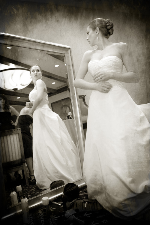 WeddingFourSeasons_Scottsdale05.jpg