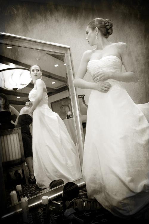 WeddingFourSeasons_Scottsdale05.jpg