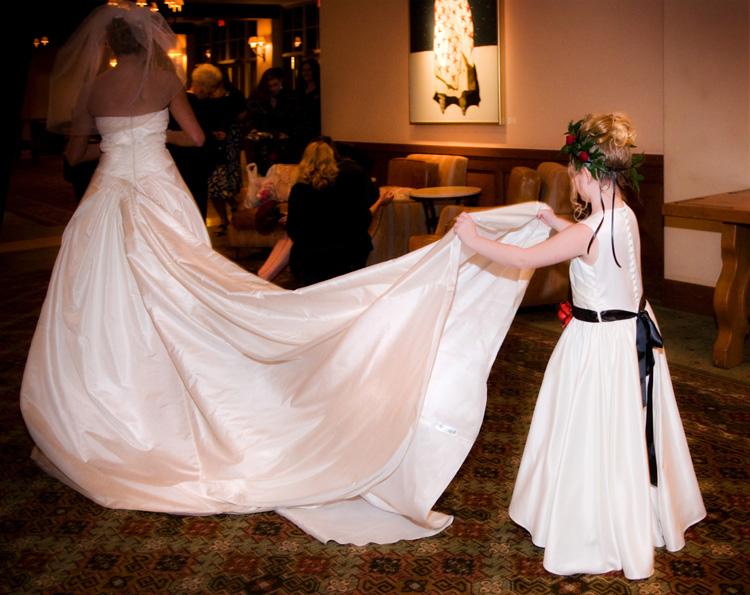 WeddingFourSeasons_Scottsdale07.jpg