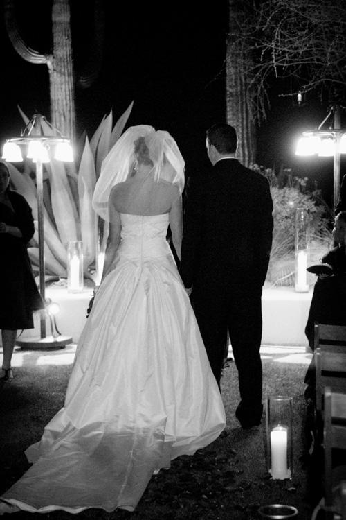 WeddingFourSeasons_Scottsdale09.jpg