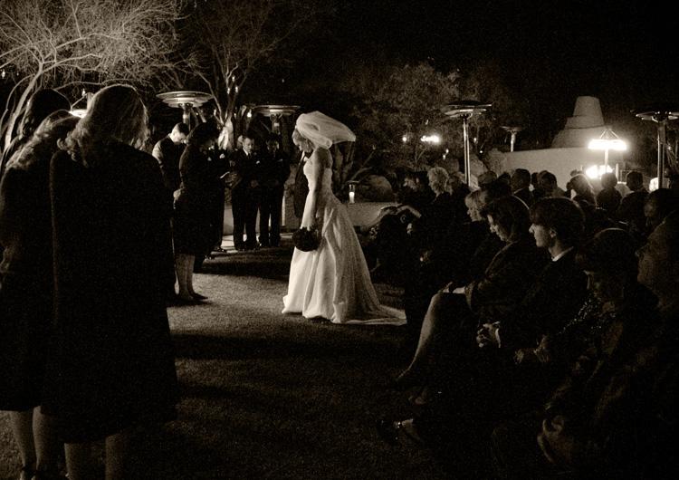 WeddingFourSeasons_Scottsdale11.jpg