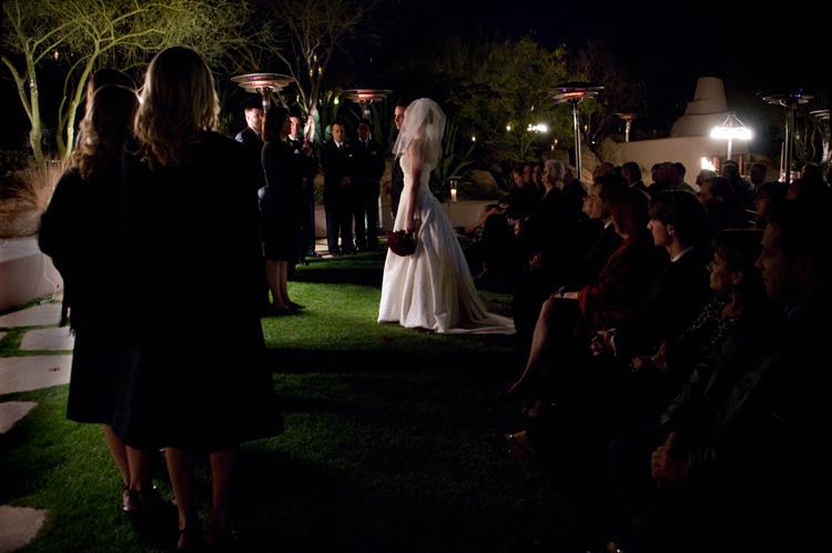 WeddingFourSeasons_Scottsdale10.jpg