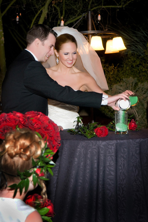 WeddingFourSeasons_Scottsdale12.jpg