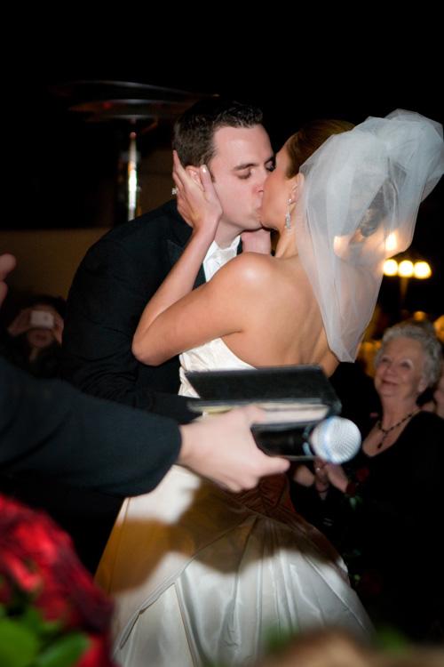 WeddingFourSeasons_Scottsdale13.jpg
