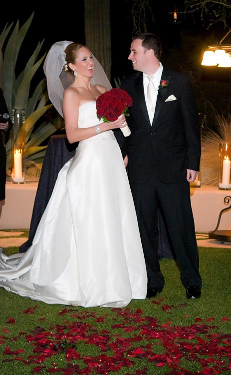 WeddingFourSeasons_Scottsdale14.jpg