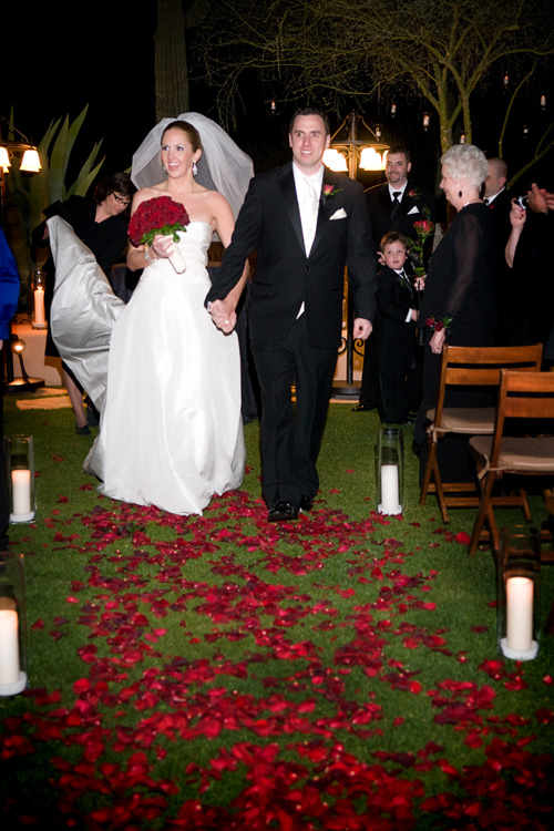 WeddingFourSeasons_Scottsdale15.jpg