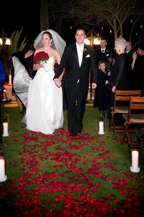 WeddingFourSeasons_Scottsdale15.jpg